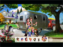 Family Vacation 2: Road Trip for Mac OS X