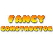 Fancy Constructor