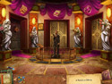 Fantastic Creations: House of Brass Collector's Edition screenshot 1