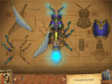 Fantastic Creations: House of Brass Collector's Edition for Mac OS X