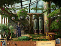 Fantastic Creations: House of Brass PC Game Screenshot 2