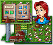 Fantastic Farm Game Download