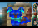 Fantasy Mosaics 10: Time Travel for Mac OS X