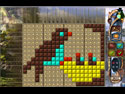 Fantasy Mosaics 15: Ancient Land for Mac OS X