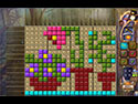 Fantasy Mosaics 20: Castle of Puzzles