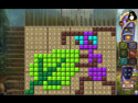 Fantasy Mosaics 24: Deserted Island for Mac OS X