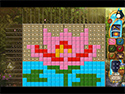 Fantasy Mosaics 31: First Date for Mac OS X