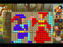 Fantasy Mosaics 36: Medieval Quest for Mac OS X