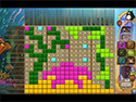 Fantasy Mosaics 38: Underwater Adventure