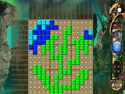 Fantasy Mosaics 6: Into the Unknown for Mac OS X