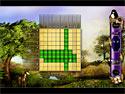 Fantasy Mosaics for Mac OS X