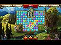 Fantasy Quest 2 for Mac OS X