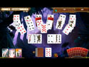 Buy PC games online, download : Fantasy Quest Solitaire