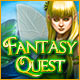 Fantasy Quest Game