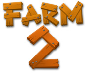 Farm 2 Game Featured Image