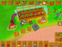 Farm 2 casual game - Screenshot 1