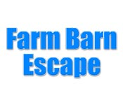Farm Barn Escape - Online