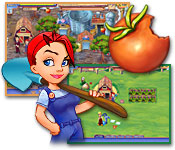 Farm Craft 2 Game Download