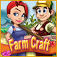 Download Farm Craft Game