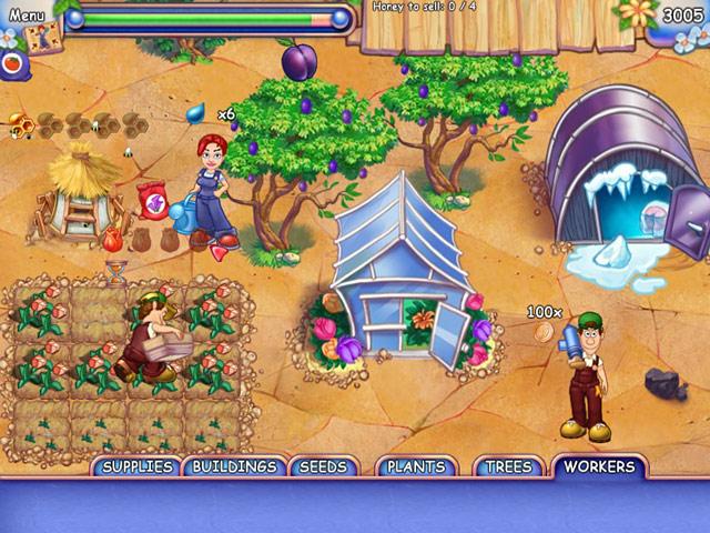 Farm Craft Screenshot http://games.bigfishgames.com/en_farm-craft/screen2.jpg