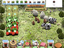 Farm Fables: Strategy Enhanced for Mac OS X