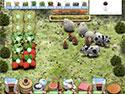 Farm Fables: Strategy Enhanced