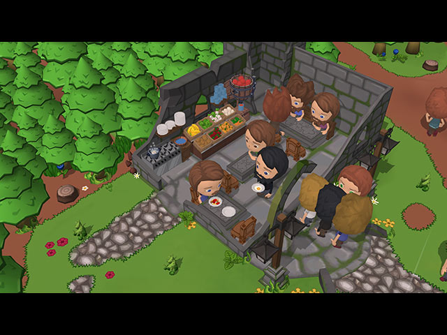 Farm for your life free download full version for Fish farm games