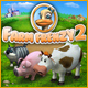 Farm Frenzy 2 - Free game download