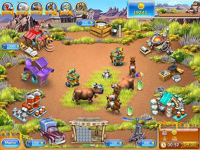 Farm Frenzy 3: American Pie Screenshot http://games.bigfishgames.com/en_farm-frenzy-3-american-pie/screen2.jpg