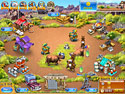 Download Farm Frenzy 3 American Pie Game Screenshot 2
