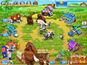 Downloadable Farm Frenzy 3: Russian Roulette Screenshot 2