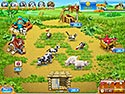 Farm Frenzy 3: Russian Village for Mac OS X