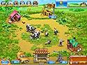 Farm Frenzy 3: Russian Village for Mac OS X
