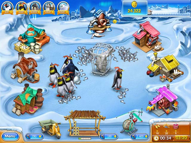 Farm Frenzy 3 Screenshot http://games.bigfishgames.com/en_farm-frenzy-3/screen2.jpg