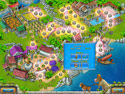 Farm Frenzy: Ancient Rome Game Screenshot #3