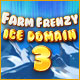 Farm Frenzy: Ice Domain - Mac