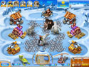 Farm Frenzy: Ice Domain for Mac OS X
