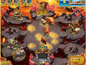 Play Farm Frenzy Viking Heroes Game Screenshot 1