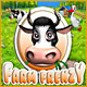 Free online games - game: Farm Frenzy