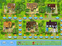 Play Farm Frenzy Game Screenshot 1