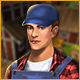 Buy PC games online, download : Farm Life