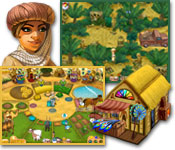 Farm Mania: Hot Vacation Game Download