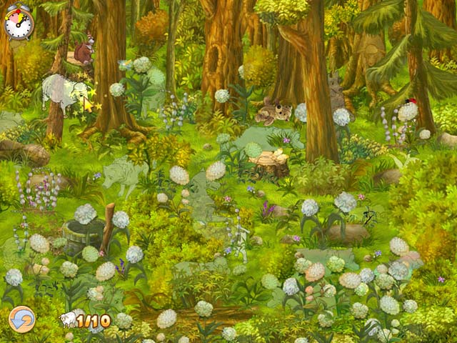Farm Mania Screenshot http://games.bigfishgames.com/en_farm-mania/screen2.jpg