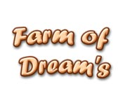 Farm of Dreams - Online