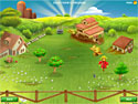 Farm Quest for Mac OS X