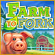 Buy PC games online, download : Farm to Fork