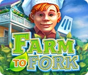 Farm to Fork Game Featured Image