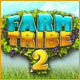 Farm Tribe 2 Farming Games