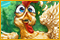 Download PC game Farm Tribe: Dragon Island