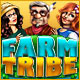 Farm Tribe - Free game download